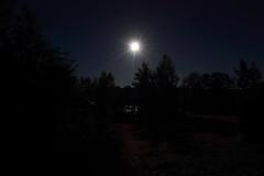 Moonlight_2015_09_26_0002 (FarmerJohnn) Tags: moon lake reflection water night canon suomi finland calm september silence midnight moonlight vesi kuu y laukaa jrvi keskinen syyskuu tyyni keskiy kuutamo valkola vedenpinta hiljaisuus septembermoon lakesurface canon7d heijatus anttospohja juhanianttonen ef1635l28iiusm