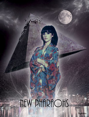 New Pharaohs (SyK.PsyKeDeLic) Tags: new music moon art digital photomanipulation photoshop maya song album digitalart melody triste musical creation sombre montage syk tableau pyramide chanson musique tableaux chant musicale realisation artistique melodie pharaohs magique crea sinistre artdigital sohodolls psykedelic mayavondoll pharahon sykpsykedelic newpharaohs