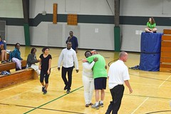 "2015_Class_on_Class_Dodgeball_0192 • <a style=""font-size:0.8em;"" href=""http://www.flickr.com/photos/127525019@N02/21745116713/"" target=""_blank"">View on Flickr</a>"