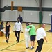 """2015_Class_on_Class_Dodgeball_0192 • <a style=""""font-size:0.8em;"""" href=""""http://www.flickr.com/photos/127525019@N02/21745116713/"""" target=""""_blank"""">View on Flickr</a>"""