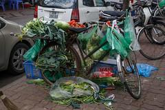 Ty H District, H Ni (silkylemur) Tags: asia southeastasia vietnam fullframe hanoi canoneos asean indochina 6d vitnam  2015  wietnam vitnam  hni   canonef24105mmf4lisusm  efmount     vietnamas hanoihanoi canon6d      cnghaxhichnghavitnam  ngnam canoneos6d     azjapoudniowowschodnia   vijetnam  mainlandsoutheastasia      ef ef eos6d hnuis      maritimesoutheastasia