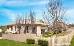 34 Page Street, Wentworthville NSW
