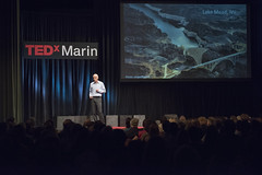 TEDxMarin 2015 San Rafael  Glen Graves photographer139 David Sedlak