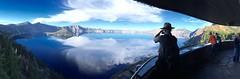 Crater Lake (Team Hymas) Tags: oregon craterlake