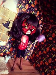 Fotos Halloweenescas