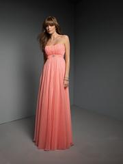 mori-lee-bridesmaid-dresses-yn2tnu1zt