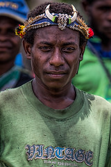Bien Village, Papua New Guinea (bfryxell) Tags: papuanewguinea oceania melanesia sepikriver bienvillage