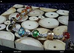 สร้อยข้อมือเพชรพญานาค  สนใจติดต่อสอบถาม LINE ID : ninetyJewel  #เครื่องประดับ #พญานาค #เพชรพญานาค #แหวน #กำไล #จี้ #เงิน #เครื่องเงิน #jewelry #ring #เพชร #ทอง #925 #gold #silver #ลงยา