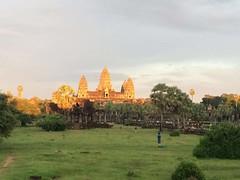 Angkor Wat 13 (niravtc) Tags: cambodia siem reap angkor wat