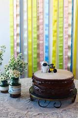 O Bolo (Andreza Menezes) Tags: amor anderson bolo decoração doces noivado walle janaina fotoclube