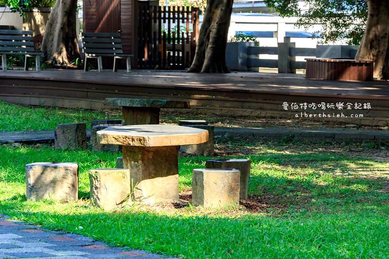桃園龜山公園