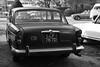 1966 Humber Super Snipe (davocano) Tags: brooklands hcar llf767d autumnclassicbreakfast