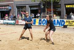 Beach 2009 za 014