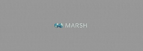 Marsh - embroidery digitizing by Indian Digitizer - IndianDigitizer.com #machineembroiderydesigns #indiandigitizer #flatrate #embroiderydigitizing #embroiderydigitizer #digitizingembroidery http://ift.tt/1WB8mbP