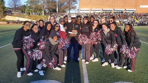 """Radnor vs Lower Merion 11/14 • <a style=""""font-size:0.8em;"""" href=""""http://www.flickr.com/photos/134567481@N04/22400898754/"""" target=""""_blank"""">View on Flickr</a>"""