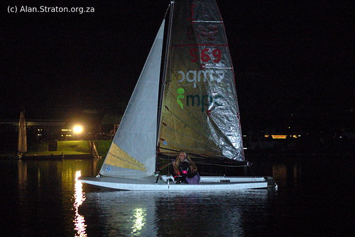 """RYC 24 Hour Sailing Challenge • <a style=""""font-size:0.8em;"""" href=""""http://www.flickr.com/photos/99242810@N02/22516211680/"""" target=""""_blank"""">View on Flickr</a>"""
