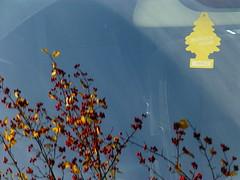 Copenhagen 2015 (hunbille) Tags: japan hospital copenhagen cherry denmark kyoto blossom walk district blossoms tracks rail line rails sakura hanami kbenhavn incline higashiyama wunderbaum keage glostrup keageincline