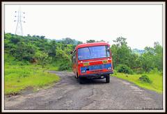 Akole Bhandardara (Khalil Sawant) Tags: maharashtra ahmednagar sahyadri bhandardara akole