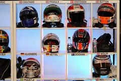 IMG_5326-2 (Laurent Lefebvre .) Tags: roc f1 motorsports formula1 plato wolff raceofchampions coulthard grosjean kristensen priaux vettel ricciardo welhrein