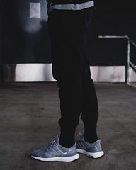 PB152704 (P.V.V.V.O) Tags: sneakers runners kicks adidas carhartt publish ultraboost joggerpants