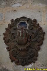 olv_over_de_dijlekerk_09 (Jolande, kerken fotografie) Tags: belgie belgi ramen kerk mechelen glasinlood orgel architectuur jezus kruis vlaanderen preekstoel altaar olvoverdedijlekerk