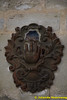 olv_over_de_dijlekerk_09 (Jolande, kerken fotografie) Tags: belgie belgië ramen kerk mechelen glasinlood orgel architectuur jezus kruis vlaanderen preekstoel altaar olvoverdedijlekerk