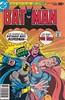 Batman 293 (micky the pixel) Tags: comics dc comic superman batman heft lexluthor knucks schlagring