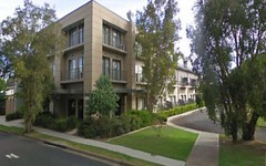 Lot 5/1 Ken Tubman Drive, Maitland NSW