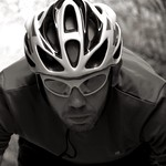 Ciclista / Cyclist / Radfahrer thumbnail