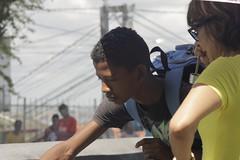 2015-12-02_04-29-55 (luandacalado) Tags: people brasil canon persona eos rebel candle da recife t3 vela morro senhora nordeste conceição nossa