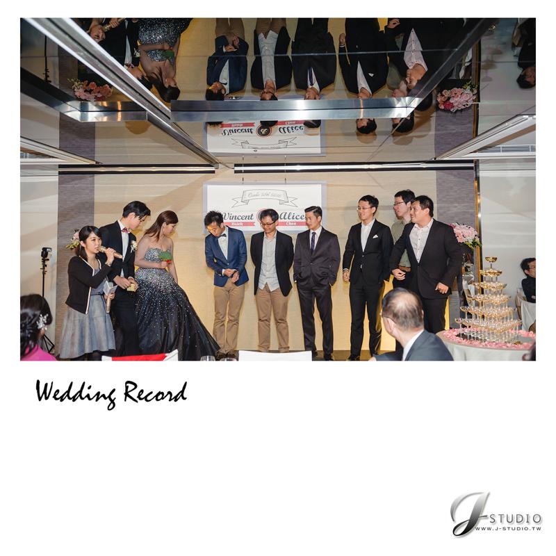 晶華婚攝,晶華酒店,晶華婚宴,新秘函師 ,婚攝小勇,台北婚攝,紅帽子工作室-0103