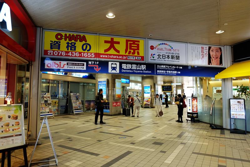 DSCF5682_副本