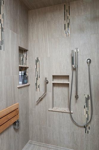 Orchid Street Bath 012