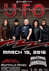 UFO w/ World Famous Johnsons March 15 2016 (WorldFamousJohnsons) Tags: uk bar night tickets march concert downtown tour livemusic free scooter ufo historic nightclub special patio event famouspeople cocktails johnsons rockstars foodanddrink kennedy freeparking coors livebands rockconcert wolfpack liveconcert jimmyd concerttickets wfj judaspriest ustour worldtour worldfamous rockbands pooltables goldencolorado scottparker barandgrill concerttour buffalorose drinkspecials paulraymond americantour discounttickets andyparker onlinetickets vinniemoore reverbnation eventtickets philmogg goldentickets advancetickets ticketdeals worldfamousjohnsons hairigoagain wolfpackproductions vampvisuals wfjohnsons vampedvisuals justinconant famousjohnsons drumcityguitarland allproamps wfjs shanedelray freegarageparking worldfamousjoint