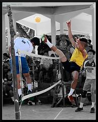 20151122150132-2gs (beningh) Tags: sepak takraw sipa sandurot festival