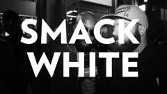 Smack On Perfect Day, Best Of 2015 & 2016 Mega-Event... (battledomination) Tags: t one big freestyle king day ultimate pat domination clips battle best dot charlie hiphop rap lush smack trex league stay mook  rapping murda battles rone on the conceited 2016 charron 2015 saurus megaevent arsonal kotd of dizaster filmon perfect battledomination