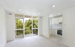 7/6 Belmont Avenue, Wollstonecraft NSW