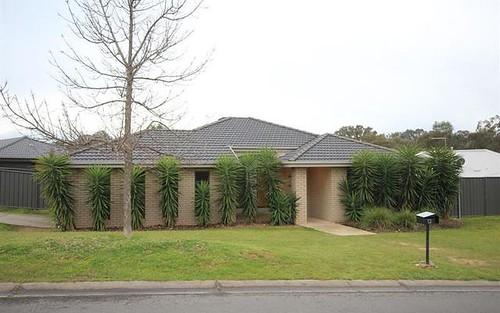 12 Severin Ct, Thurgoona NSW 2640