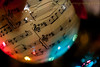 Note to self (13skies) Tags: christmas decoration ball hanging doodad thing