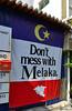 8H2_23560001 (kofatan (SS Tan) Tan Seow Shee) Tags: malaysia melaka malacca historicalcity kofatab pspj dutchsquare stpaulshill afamosafort psma photographicsocietyofmalacca malaccastraitsmosque riverside