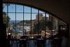 Waiting Room (WhereIsTheBeach) Tags: monaco rich lavish luxury expensive yacht boating fancy