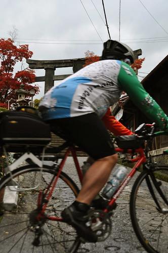 20101123-090331-koyasan-chee