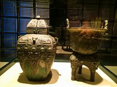 20160911-IMG_2886.jpg (roamingtummy) Tags: taichung taichungcity taiwan tw theroamingtummy nationalmuseumofnaturalscience travel museum