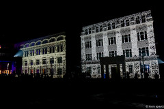 IMG_8622 (LooEe Pics) Tags: luxembourg luxembourgnightlights lcto nightlights luxembourgcity
