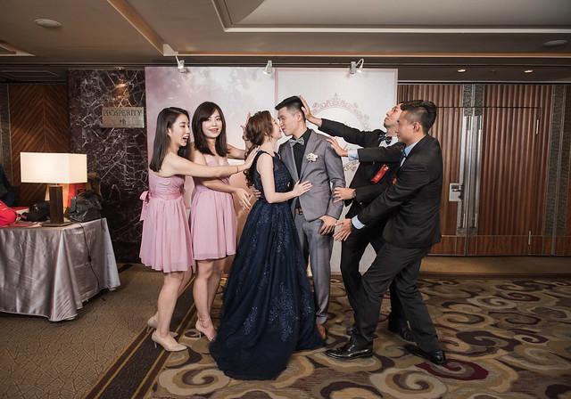 台北婚攝,台北喜來登,喜來登婚攝,台北喜來登婚宴,喜來登宴客,婚禮攝影,婚攝,婚攝推薦,婚攝紅帽子,紅帽子,紅帽子工作室,Redcap-Studio-202
