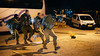 Lotar Elite Unit Trains for Hostage Crisis (Israel Defense Forces) Tags: idf soldiers soldier lotar training exercise counterterrorism unit terrorism urbanwarfare