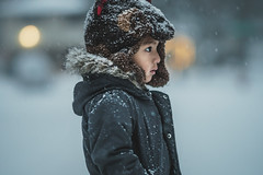 Austin (Studio.R) Tags: sonya6300 sonyphoto sony85mmgm portrait photography winter kids childphotography child childern asianboy boys cold cool