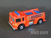 1983 Fire Eater (theRaceCase) Tags: hotwheels matchbox johnnylightning diecast collectible toys cars