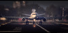 CM0J1084aa (nustyR AirTeamImages) Tags: