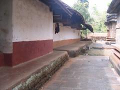 KALASI Temple Photography By Chinmaya M.Rao  (54)